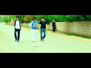 Bahram & Umit ft Mansur-Dombra