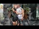 «АРМИЯ!!!» под музыку Niksel & Ксения Ваитова - любовь и армия. Picrolla