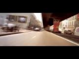 Akhenaton, La Cosca, DJ Pone Ultime poursuite Le Dernier Coup (Taxi OST)