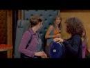 Колыбельная для Беллы / LelleBelle (2010 )