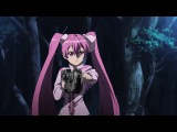 Akame ga Kill! / Убийца Акаме - 6 серия | Lupin & Silv & Manaoki & Mikrobelka (MVO) [AniLibria.TV]