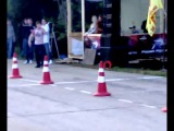 Chehov team drag racing . Скиньте трек в комменты