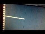 FL Studio - С чего начать (by Чешир aka FoxKills)