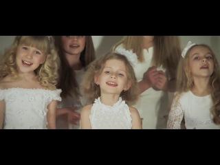 Красивая песня о маме - послушайте, это очень трогательно!
