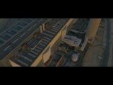 KTM FREERIDE E + Danny MacAskill = High Voltage²