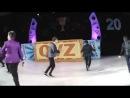 QVZ 2014 Super Final 1 - qism (Uz-film.com)