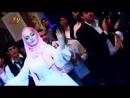 Тамила Эльдарханова  в Хиджабе HD качество Chechen women the most beautiful girls
