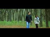 Бумбокс feat. Та Сторона - Эта Любовь Не Дожила до Утра (HD 720)