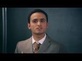 «Однажды в России» 1 сезон 2 серия эпизод Учителя накануне ЕГЭ