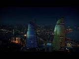Azerbaijan Baku Азербайджан Баку Azərbaycan Bakı (2013-2014)