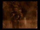 Юрий Шатунов - И упав на колени (официальный клип) 1994