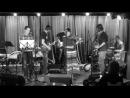 Street Blues Band plays Frank Zappa - Black Napkins