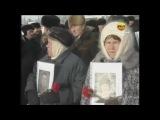 Газалиев Ахлям (Екатеринбург) - Третий тост
