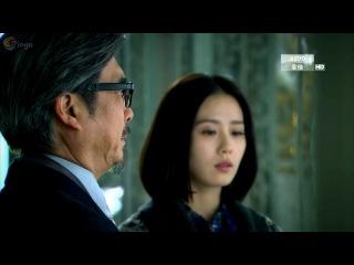 Поразительное на каждом шагу 2 / Bu Bu Jing Qing 2 / 步步惊情 / Bubu Jingqing / Scarlet Heart.6 серия