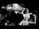 Джессика Альба - Все танцы Ненси из города Грехов-2