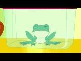 Шоу Луни Тюнз (The Looney Tunes Show) - 2 Сезон 11 Серия