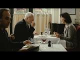 Последняя любовь мистера Моргана (2013) - МАРКИ РУМЫНСКОГО ПРОИЗВОДСТВА
