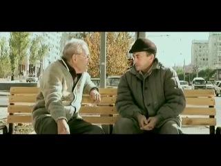 Bojalar - Achchiq hayot - Божалар - Аччик хаёт