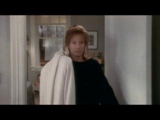 У зеркала два лица (1996)  смотреть фильм онлайн