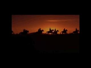 Аттила-завоеватель (2001) смотреть фильм онлайн