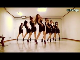 Sistar_-_Alone_Cover_dance_by_Waveya.mp4