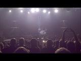 Idol Sverige 2014 - Top 12 - 3. Philip Spångberg - Fix you