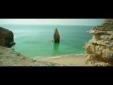 vidmo_org_Massari_-_What_About_The_Love_feat_Mia_Martina__751436.0