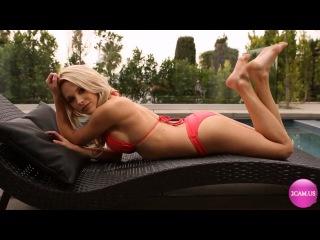 DANI MATHERS - LIGHT THE FIRE. Playboy модель (девушка, девушки, girls, эротика, сиськи, стриптиз, попа, грудь, сиси, секс, порно, сучка, секси, красивая, блондинка,брюнетка, рыжая erotic, tits, striptease, ass, sex, porn, Bitch, Sexy girl, beautiful girl, brunette, Redhead,плейбой,прикол)