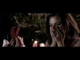 Maxi-Kema - Сен жылама (official clip 2014) [www.ori-kuan.kz]