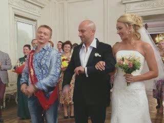 Физрук 23 серия 2 сезон 3 серия