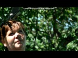 Работа под музыку Вера Дворянинова - Песня про Маму. Picrolla