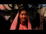 Bol Do Mithe Bol Soneya - Легенда о любви | Sohni Mahiwal, 1984 - Sunny Deol,  Poonam Dhillon, Zeenat Aman
