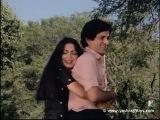 Bahon Mein Teri Masti Ke Ghere - Kaala Patthar, 1979 - Shashi Kapoor, Parveen Babi