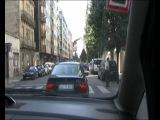 Ispania  Ourense