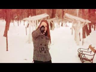 kamelia - prima oara (videoclip oficial)-2
