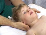 Лечение родовой травмы Чебоксары