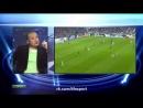 Ювентус 2:0 Мальме | Лига Чемпионов 201415 | Групповой этап | 1-й тур | Обзор матча