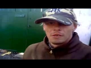 Трейлер по РУССКИ (Trailer for RUSSIAN) - Тихоокеанский рубеж 2013_low