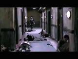 Baskın -- The Raid Redemption Türkçe Dublaj