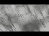 [AOS] Ганбастер: Дотянись до неба (фильм) эпизод #2 русские субтитры HQ