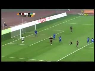Ozbekistan vs Qatar