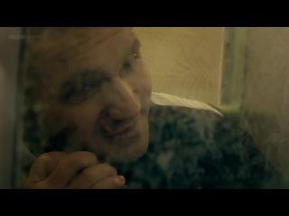 BBC Исправительная колония особого режима: Осужденные (Самая страшная тюрьма России) 2014