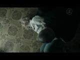 ТРЕЙЛЕР | Метод - 1 сезон (Первый канал)