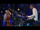 Yaron Herman Trio - No Surprises - Marciac