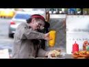 Zombie Experiment | Зомби Эксперимент - Юмор, смех, приколы, ржака, смешное, прикол, ржачное, прикольное, камеди, улыбка, видео