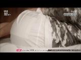 Любовь после свадьбы  Сразу под венец без свиданий_7 серия_(Озвучка STEPonee)