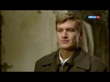 Дело следователя Никитина. 1-серия, сцена с Ольгой Дибцевой