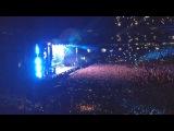 Eminem Wembley Stadium London