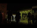 Штамм / The Strain - 1 сезон 8 серия ( ПРОМО)