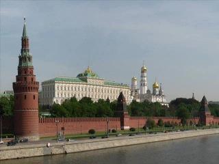 Курсантская строевая песня. Муз. и исп. Александр Долгов, Сл. Геннадий Викулов.